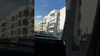E30 Abdullah  vs Ferhat