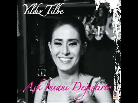 Yildiz Tilbe - Hata Benim 2009