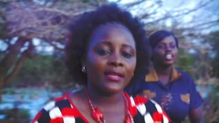 Gladys Muthoni - Ningutoria (Ningutoria Album) Best Latest Gospel kikuyu Praise Song
