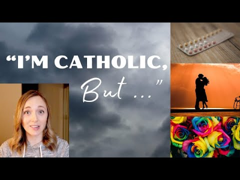 """A Biblical Warning to """"Catholics"""" in Name Only"""