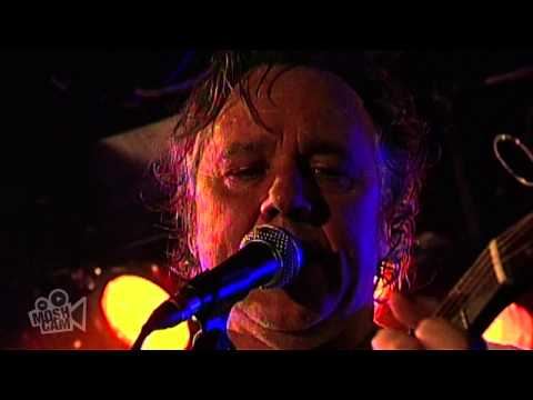 mark-olson-&-gary-louris---red's-song-(live-in-sydney)-|-moshcam