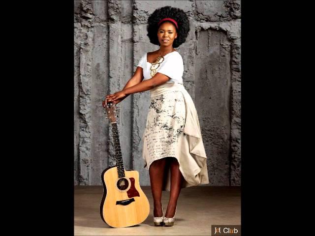 Mzwakhe mbuli lyrics