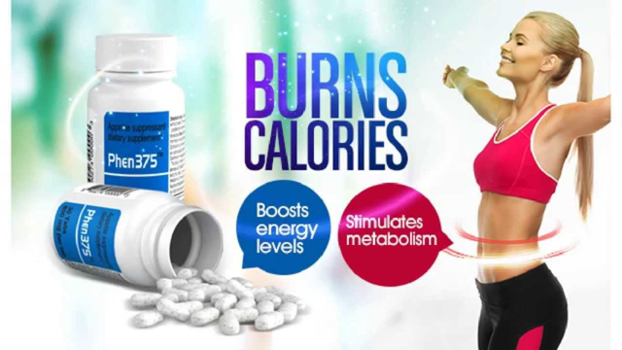 Image result for diet pills that work