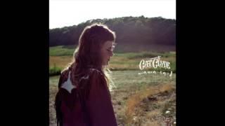 """Cat Clyde - """"Mama Said"""" (Audio)"""
