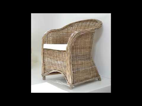rattan-arm-chairs