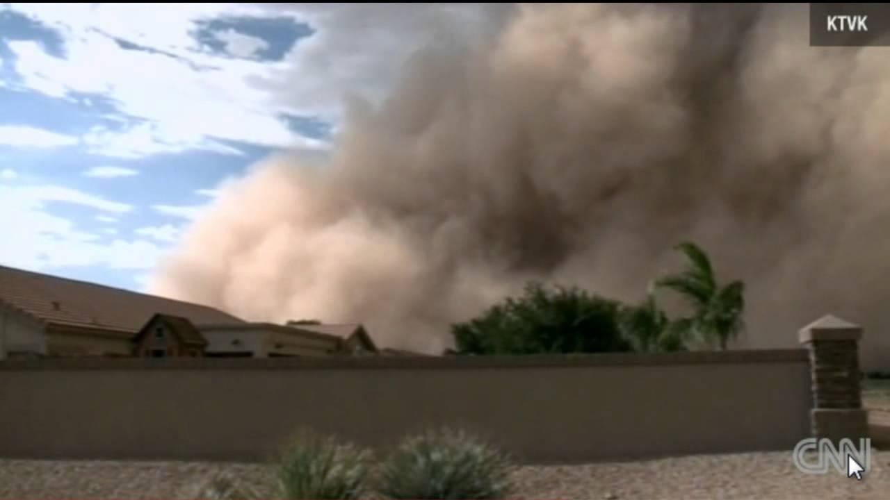 Mexikanisches enrabada en Phoenix Arizona