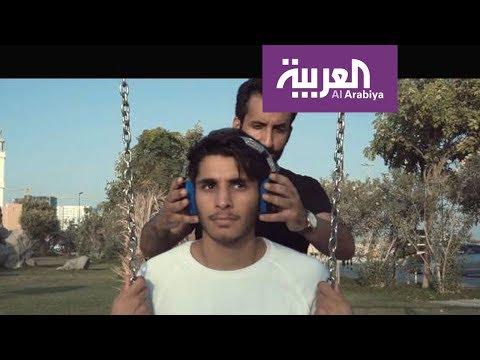 صباح العربية | عمر فاروق -أنا أصم-  - نشر قبل 58 دقيقة