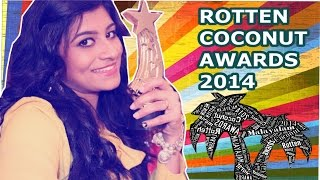 Rotten Coconut Awards 2014: Worst Malayalam Films Of The Year | Lakshmi Menon