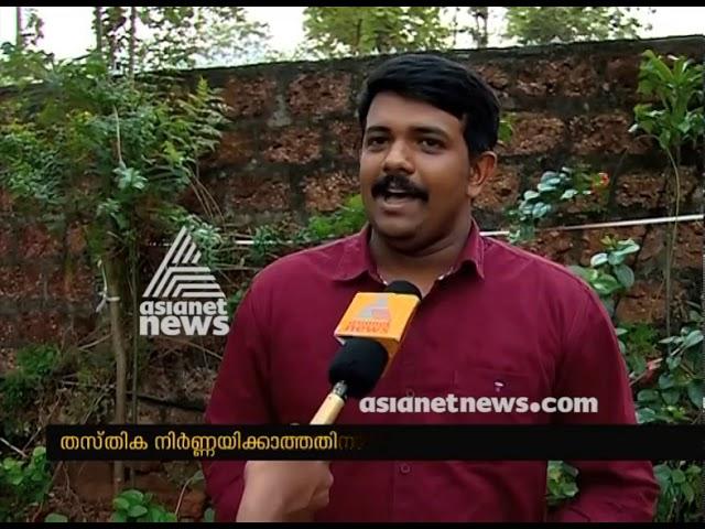 Kerala Aided HSS teachers in crisis