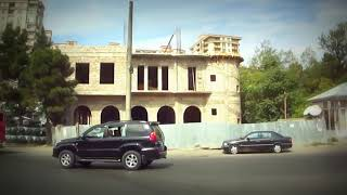 25.08.12. Баку. Ахмедлы - 8 км.(Спасибо за просмотр. Жмите на