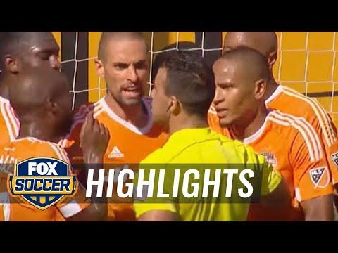 Barcelona Vs Espanyol Watch Live Online