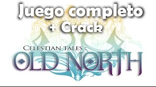 Celestian Tales Old North Juego Completo PC GAME + CRACK