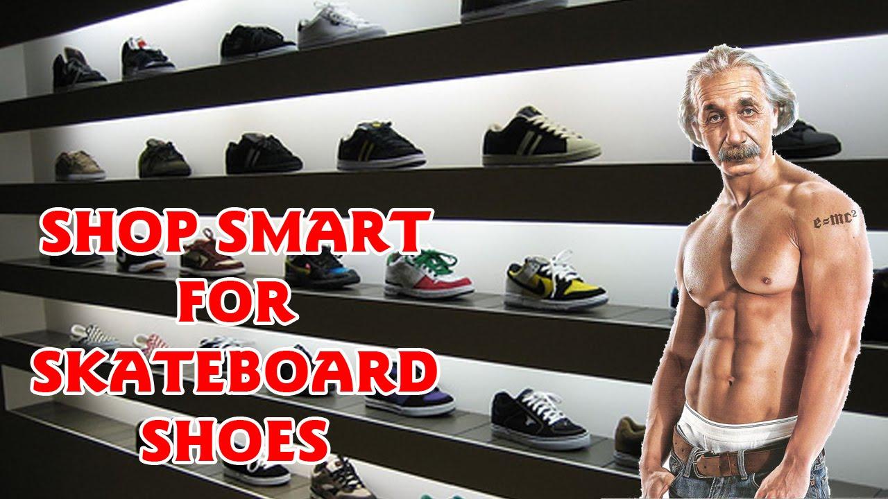 Skate shoes under 30 dollars -  Skate Shoes Under 30 Dollars