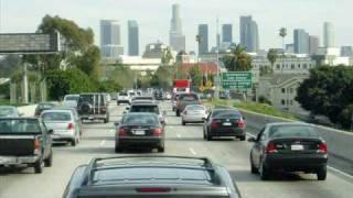 Los Angeles (california dreamin) Subtitulado