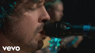 Foo Fighters - What If I Do? (from Skin And Bones, Live in Hollywood, 2006)