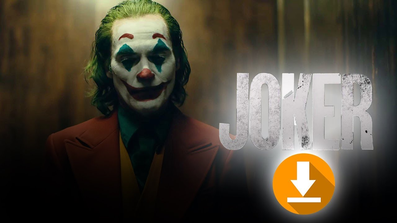 Joker Pelicula En Hd Link De Descarga Google Drive Y Mediafire Youtube Tv14 • action, drama • movie (2012). joker pelicula en hd link de descarga