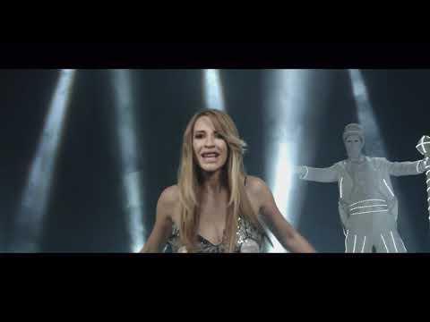 DJ! DJUKA feat. TIJANA STOJIC - OMILJENI BROJ ( Official Music Video ) HD