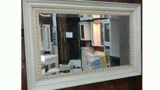 Зеркало Для Ванной Цена(Зеркало Для Ванной Цена зеркало для ванной цена харьков fisherrander - Зеркало Полочкой Для Ванной Зеркала..., 2014-08-10T00:29:01.000Z)