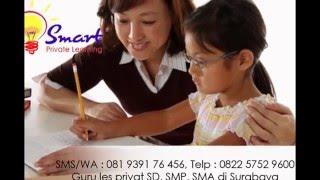 Lowongan Kerja Terbaru 2016 Surabaya