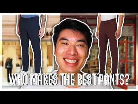 best-men's-work-pants-(lululemon-vs-kit-and-ace)