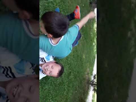 Wwe Me Albania Kids Tv