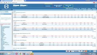 видео Букмекерская контора BetCity.ru закрыла счет игрока