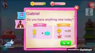 Girl games العاب بنات 👯💗 'll باربي 'll لولو كاتي 'll العاب ملابس بنات 'll 🐺🐱قطط 'l(38)