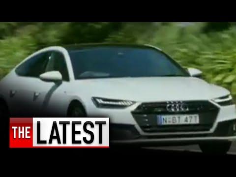 Major Volkswagen, Audi And Skoda Recall Over Faulty Gearboxes | 7NEWS