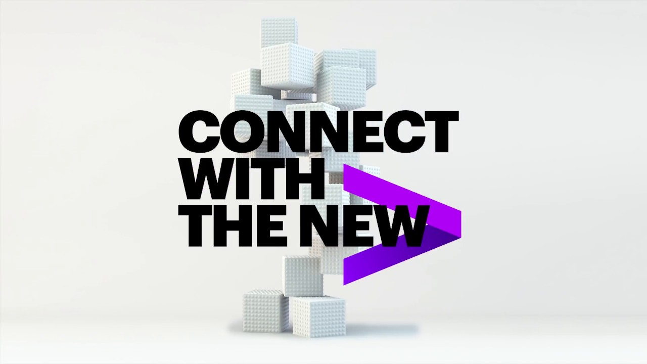 Technology Advisory for Financial Services | Accenture