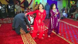 Apne ta bas do hi shok dhola 2020 New Fuull HD 1080p Mujura Dance Tara Studio Khan Pur