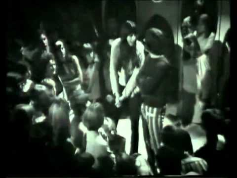 I Got You Babe - Sonny & Cher ( Subtitulos En Español)