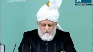 Khutba-Juma-18-02-2011.Ahmadiyya-Presented-By-Khalid Arif Qadiani_clip7.mp4