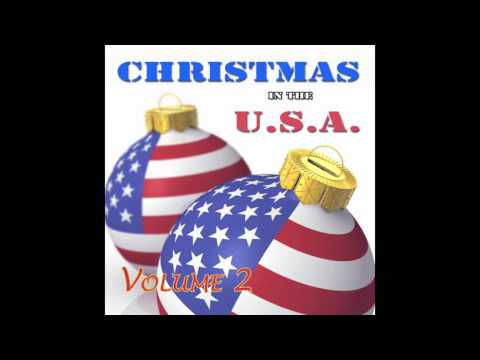Christmas in the USA, Vol. 2 (Full Album)