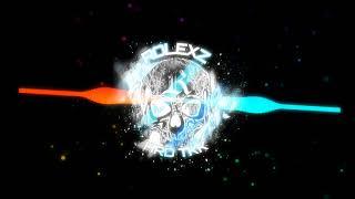 MOTRIP x LARY - So Wie Du Bist (Rolexz Hardtekk Remix)