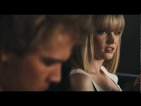 Bait Red Band Trailer Official 2012 [HD 1080] - Xavier Samuel, Julian McMahon