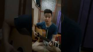 Nếu Ta Còn Yêu - Guitar Cover