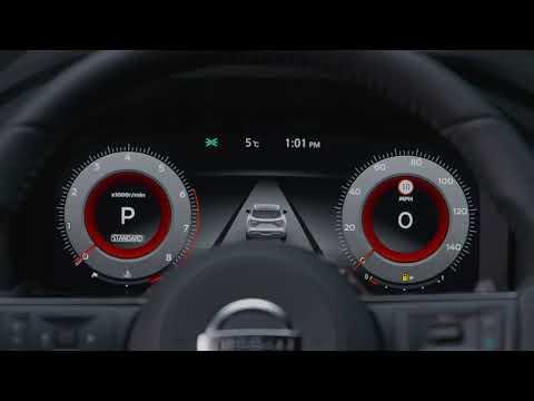 Nuovo Nissan Qashqai: ecco come assistere alla Digital Première  il 18.02.2021 alle ore 11.