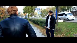 ���������������� ����� - ��������� / Short film - Promoter