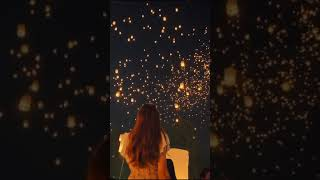 Status WA Lagu Keren || You Are The Reason 30 Detik