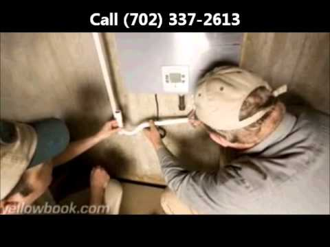 Sunrise Manor Furnace Repair | Sunrise Manor Furnace Replacement | Heating Sunrise Manor