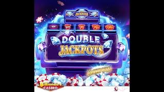 How to win a JACKPOT!!!!! - Billionaire League screenshot 4
