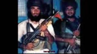 Full song Replay sidhu moose wale nu j tenu nhi pta ta Delhi kolo push le kon Rakh de c AK 47