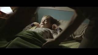 Хоррор-короткометражка «Папа, укрой меня!»