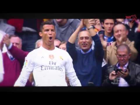 Cristiano Ronaldo Skills 2016 | Cristiano Ronaldo Skills