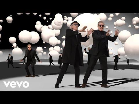 Yello - Waba Duba (Official Video)