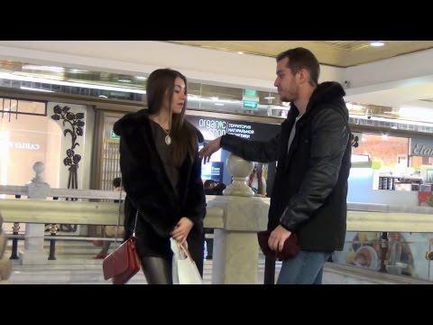 знакомства москва групповой секс