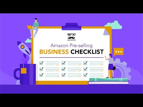 Amazon Dropshippers: Watch This BEFORE You Start Selling!