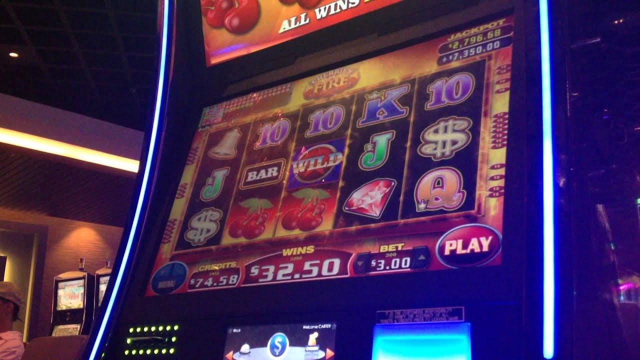 Online betting using ecocash