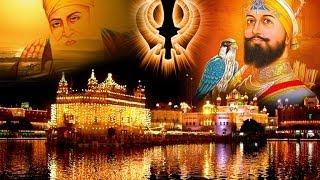 Ram Ram Karta Sab Jag Phire by Bhai Balwinder Singh Ji