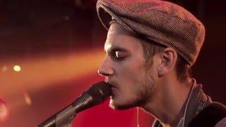 The Slow Show - Bloodline (Live at Haldern Pop Festival)